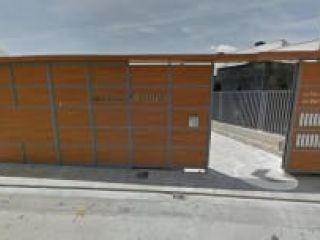 Piso en venta en Cadrete de 451  m²