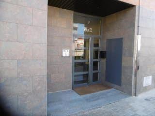 Piso en venta en Rosselló de 77  m²