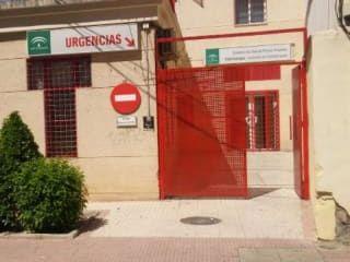 Garaje en venta en Pinos Puente de 22  m²
