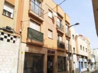 Piso en venta en Roquetas De Mar de 71  m²