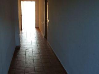 Piso en venta en Carpio De Tajo de 83  m²