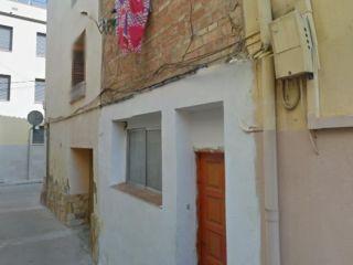 Chalet en venta en Torres De Segre de 151  m²
