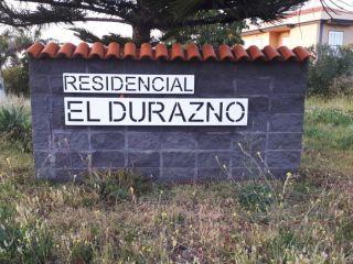 Unifamiliar en venta en Puerto De La Cruz de 187  m²