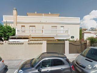 Chalet en venta en Puerto Real de 183  m²