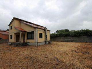 Chalet en venta en Barro (o) de 171  m²