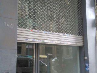 Local en venta en Barcelona de 158  m²
