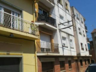 Piso en venta en Santa Maria De Palautordera de 75  m²