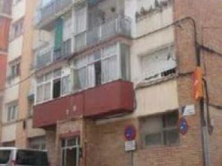 Piso en venta en Santa Margarida De Montbui de 72  m²