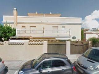 Piso en venta en Puerto Real de 183  m²