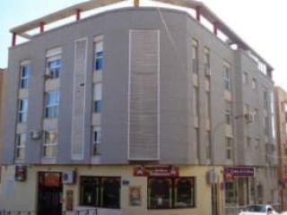 Piso en venta en Alfàs Del Pi (l') de 92  m²