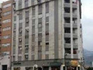 Piso en venta en Alcoy de 87  m²