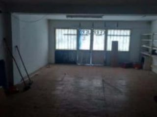 Local en venta en Gandia de 30  m²