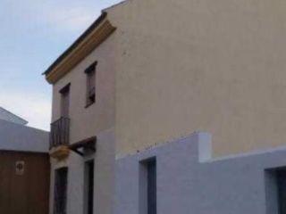 Piso en venta en Cañete La Real de 96  m²