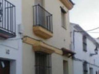 Piso en venta en Cañete La Real de 999  m²