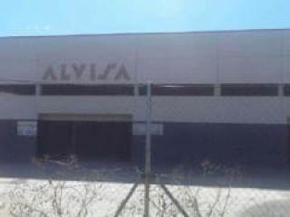 Nave en venta en Villafranca Del Bierzo de 6  m²