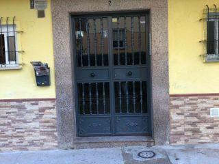 Piso en venta en Badajoz de 69  m²