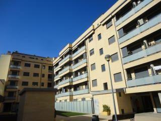 Pisos de banco en Cuarte de Huerva (Zaragoza) | Inmobiliaria Bancaria