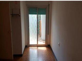 Piso en venta en Badalona de 71  m²