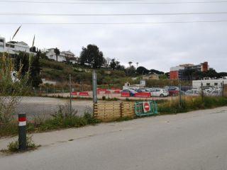 Otros en venta en Calella