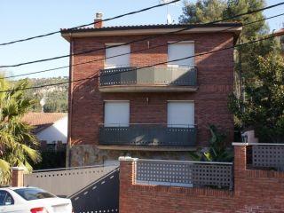 Chalet en venta en Santa Rosa de 323  m²