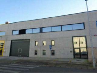 Nave en venta en Veinat De Les Ferreries de 1168  m²