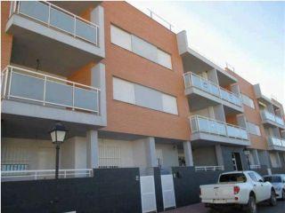 Garaje en venta en Santa Magdalena De Pulpis de 4  m²