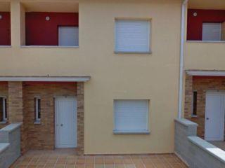 Piso en venta en Montagut de 205  m²