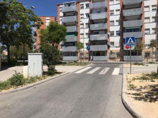 Piso en venta en San Vicente Del Raspeig/sant Vicent Del Raspeig de 54  m²