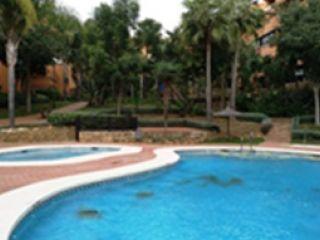Piso en venta en Marbella de 133  m²