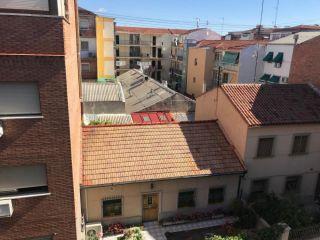 Piso en Madrid 12
