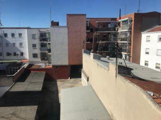 Piso en Madrid 13