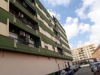 Piso en venta en Sedavi de 115  m²