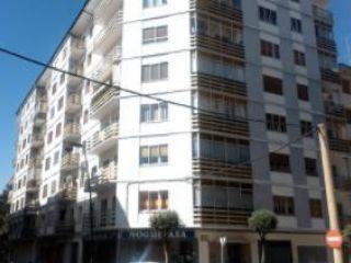 Piso en venta en Jaca de 95  m²