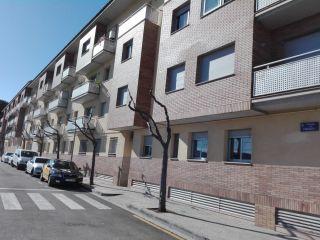 Piso en venta en Montblanc de 90  m²