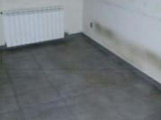 Piso en venta en Artés de 41  m²