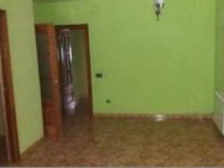 Piso en venta en Santa Margarida I Els Monjos de 89  m²