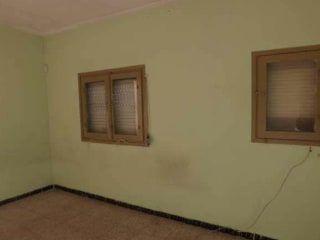 Piso en venta en Santa Margarida De Montbui de 84  m²
