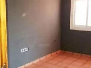 Piso en venta en Sant Joan Despí de 46  m²