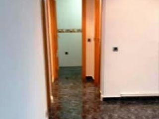 Piso en venta en Viladecans de 62  m²