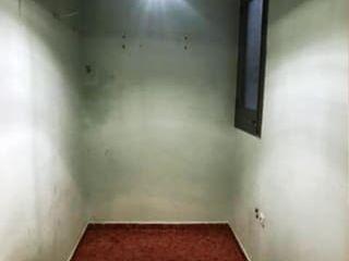 Piso en venta en Martorell de 63  m²