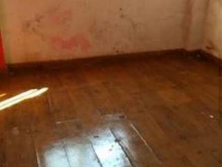 Piso en venta en Castellbell I El Vilar de 49  m²
