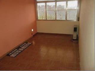Piso en venta en Cornellà De Llobregat de 62  m²