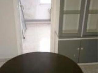 Piso en venta en Sant Boi De Llobregat de 46  m²