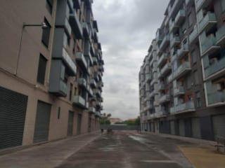 Local en venta en Alaquàs de 123  m²