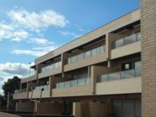 Garaje en venta en San Antonio De Benagéber de 12  m²