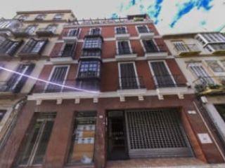 Garaje en venta en Málaga de 34  m²