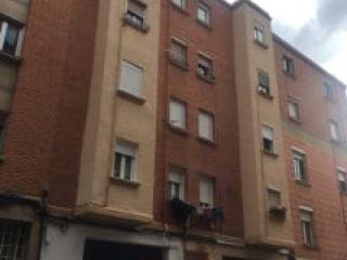 Piso en venta en Logroño de 67  m²