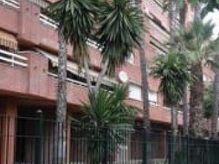 Local en venta en Sevilla de 152  m²