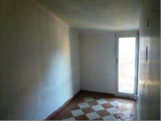 Piso en venta en Zaragoza de 40  m²