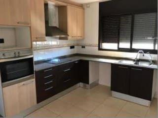 Piso en venta en Vilanova I La Geltrú de 218  m²